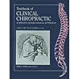 Textbook of Clinical Chiropractic
