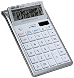 Victor 6400 Professional Desktop Calculator with Auto Replay & Check and Correct