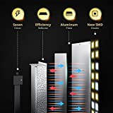 BLOOMSPECT SL600 LED Grow Light with Samsung