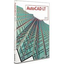 AutoCAD LT 2011 Upgrade from AutoCAD LT 2008 - 2010