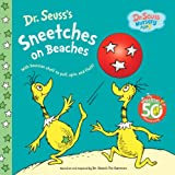 Sneetches on Beaches (Dr. Seuss Nursery Collection)