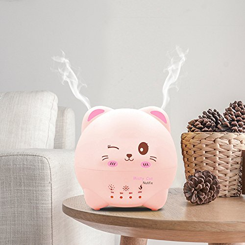 humidifier for cats - 4