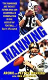 img - for Manning book / textbook / text book