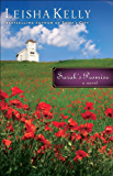 Sarah's Promise (Country Road Chronicles Book #3): A Novel