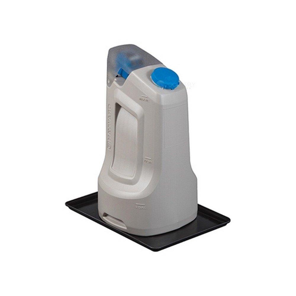 Hayward AQL-CHEM4-ACID Sense and Dispense Swimming Pool Automation by Hayward