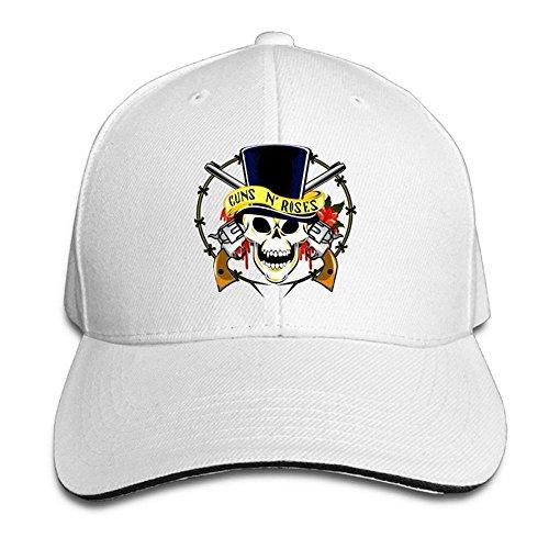 GNRLSPBCHA Baseball BCHCOSC Outdoor Caps amp; Caps Hats Sandwich dOtgtqwUx