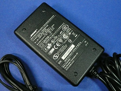 Bose PSM36W-208 Switching Power Supply for Bose SoundDock Series II