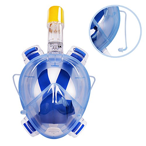snorkel-mask-full-face-snorkel-mask-easybreath-with-waterproof-earplugs-and-180-large-vision-anti-fo