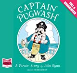 img - for Captain Pugwash book / textbook / text book