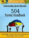 504 Parent Handbook