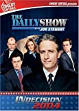 Buy The Daily Show with Jon Stewart - Indecision 2004