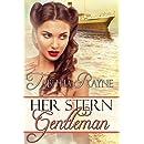Her Stern Gentleman