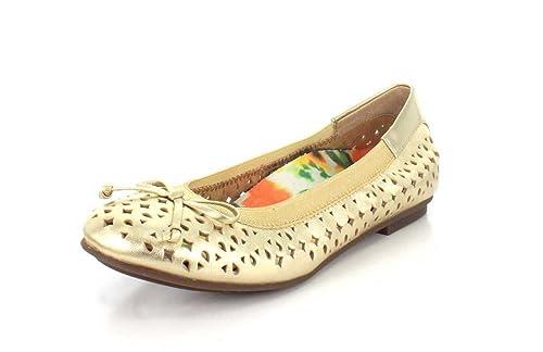 Surin ShoesAmazon Complementos Vionic Leather Womens esZapatos 359 Y 2eIWD9YEH