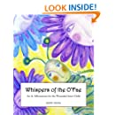 Whispers of the O'Fae: art & affirmations for the wounded inner child (The Enchanted Forest O'Fae) (Volume 1)