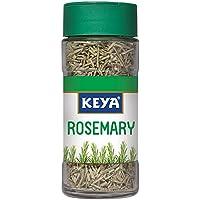 Keya Rosemary, 17g