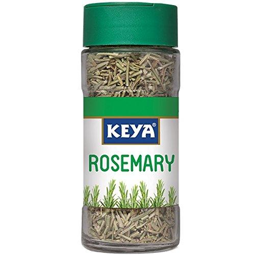 Keya Rosemary powder - 13g