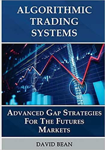 Algorithmic Trading Systems: Advanced Gap Strategies for the ...