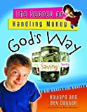 img - for The Secret of Handling Money God's Way book / textbook / text book