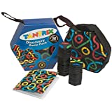 Family Games tantrix discovery game pack