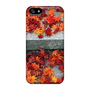 New Design On Dls15590PrPx Cases Covers For Iphone 5/5s Black Friday