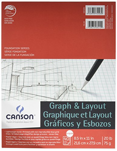 canson-foundation-series-graph-layout-pad-8-8-grid-85-x-11