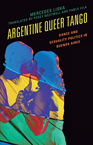 Politics of sexuality in latin america