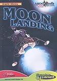 Moon Landing, Joe Dunn, 1602701660