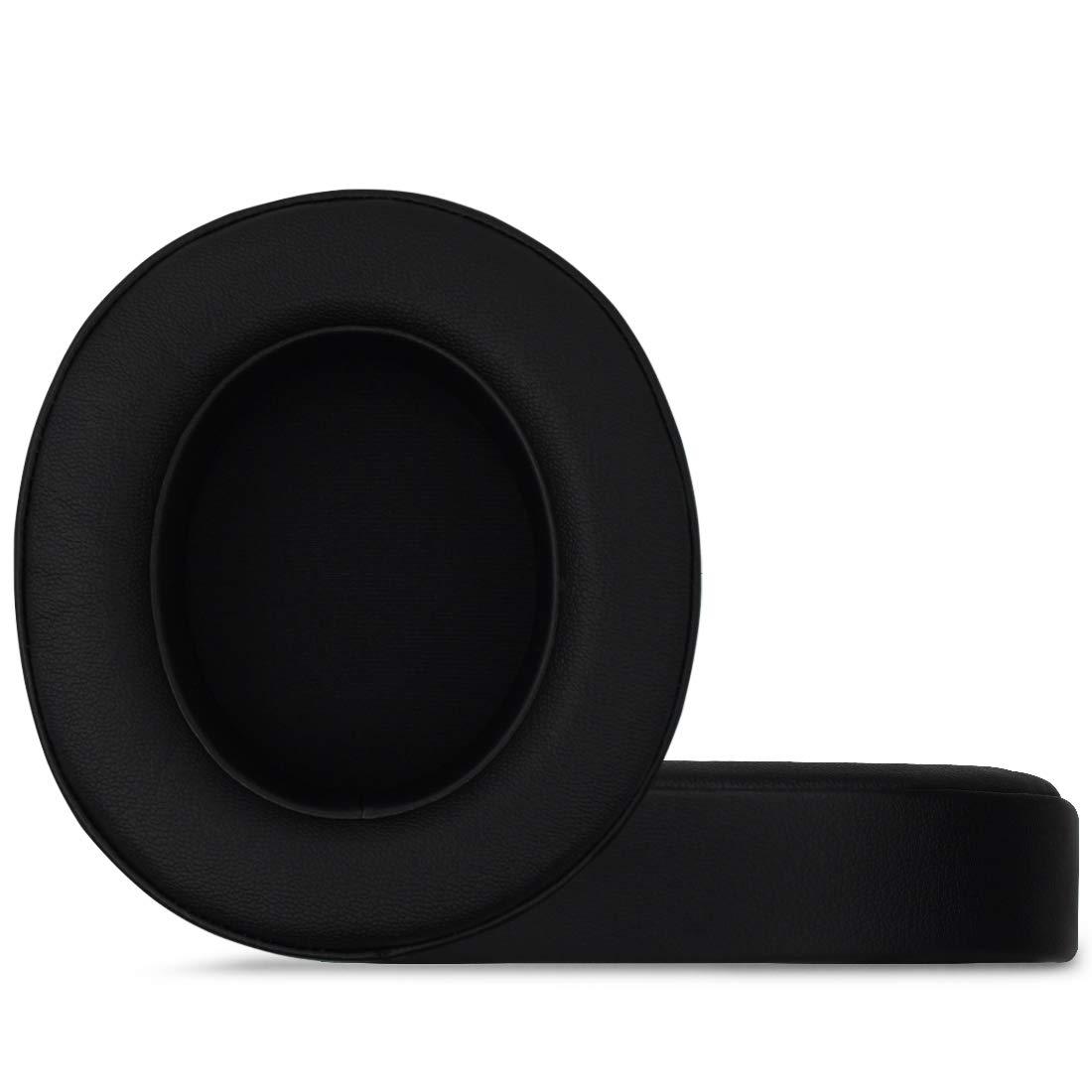 Almohadillas Auriculares RAZER KRAKEN PRO V2 EAR CUSHION -3Z