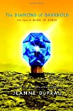 The Diamond of Darkhold, Jeanne DuPrau, 0375855718