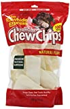 The Rawhide Express Natural Rawhide Strips/Chips