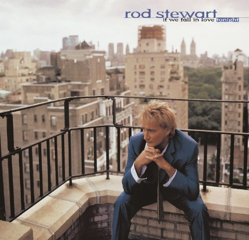 Have I Told You Lately (Studio Version Remix) (I You Have Told Rod Lately Stewart)