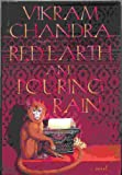 Red Earth and Pouring Rain: A Novel