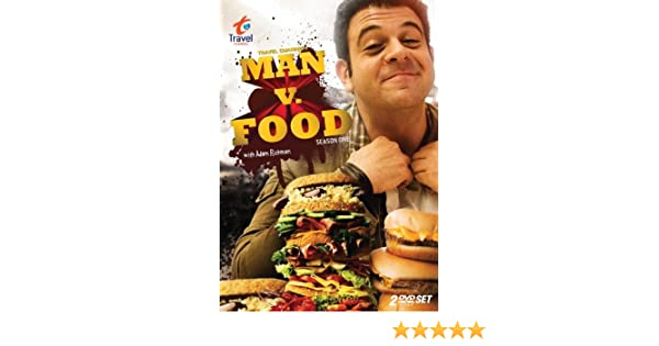Man vs food amazon adam richman joey chestnut gladys man vs food amazon adam richman joey chestnut gladys knight kevin youkilis andrew zimmern dhani jones dvd forumfinder Image collections