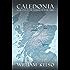 Caledonia (Veteran of Rome Book 1)