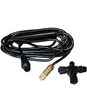 Lowrance 000-11520-001 Temperature Sensor Cable