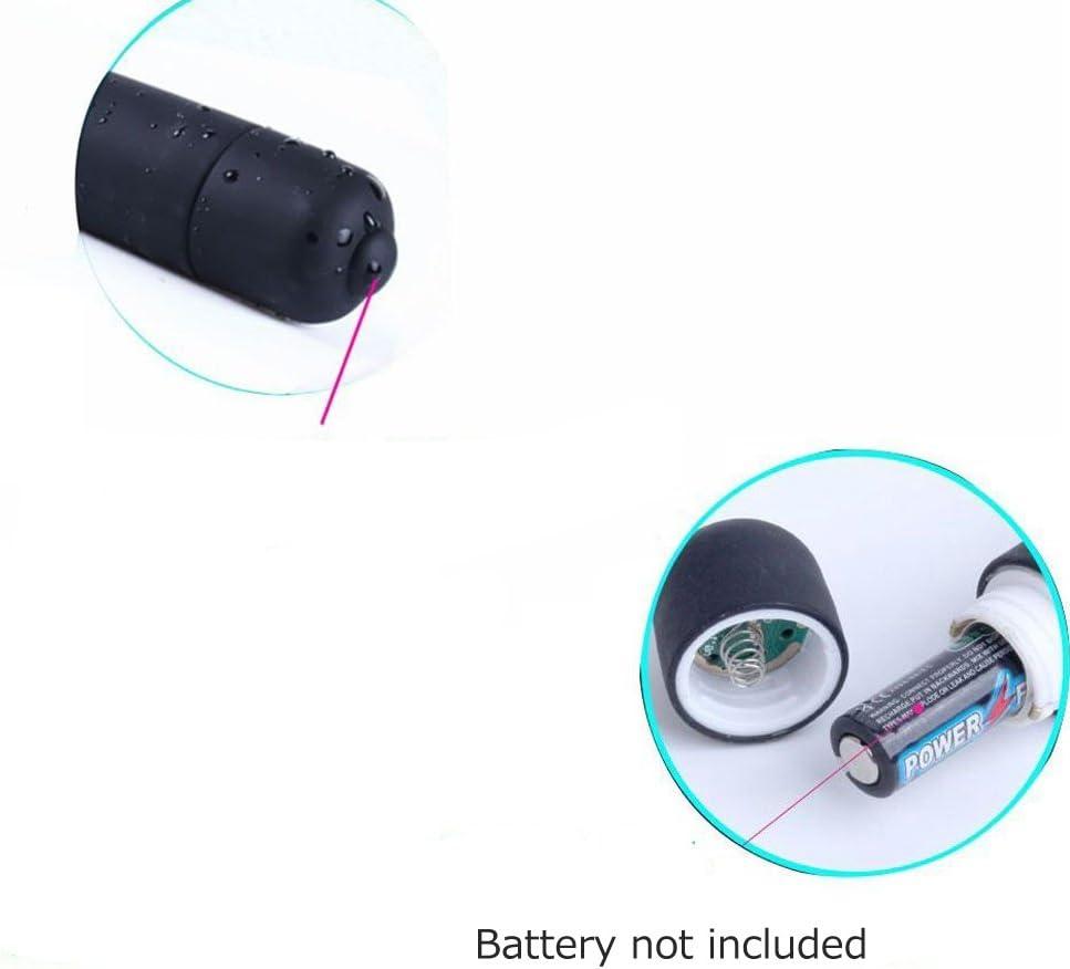Amazon.com: Vibrador uretral dilators catéter Pene tapón ...