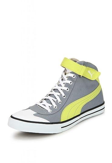 puma shoes 917