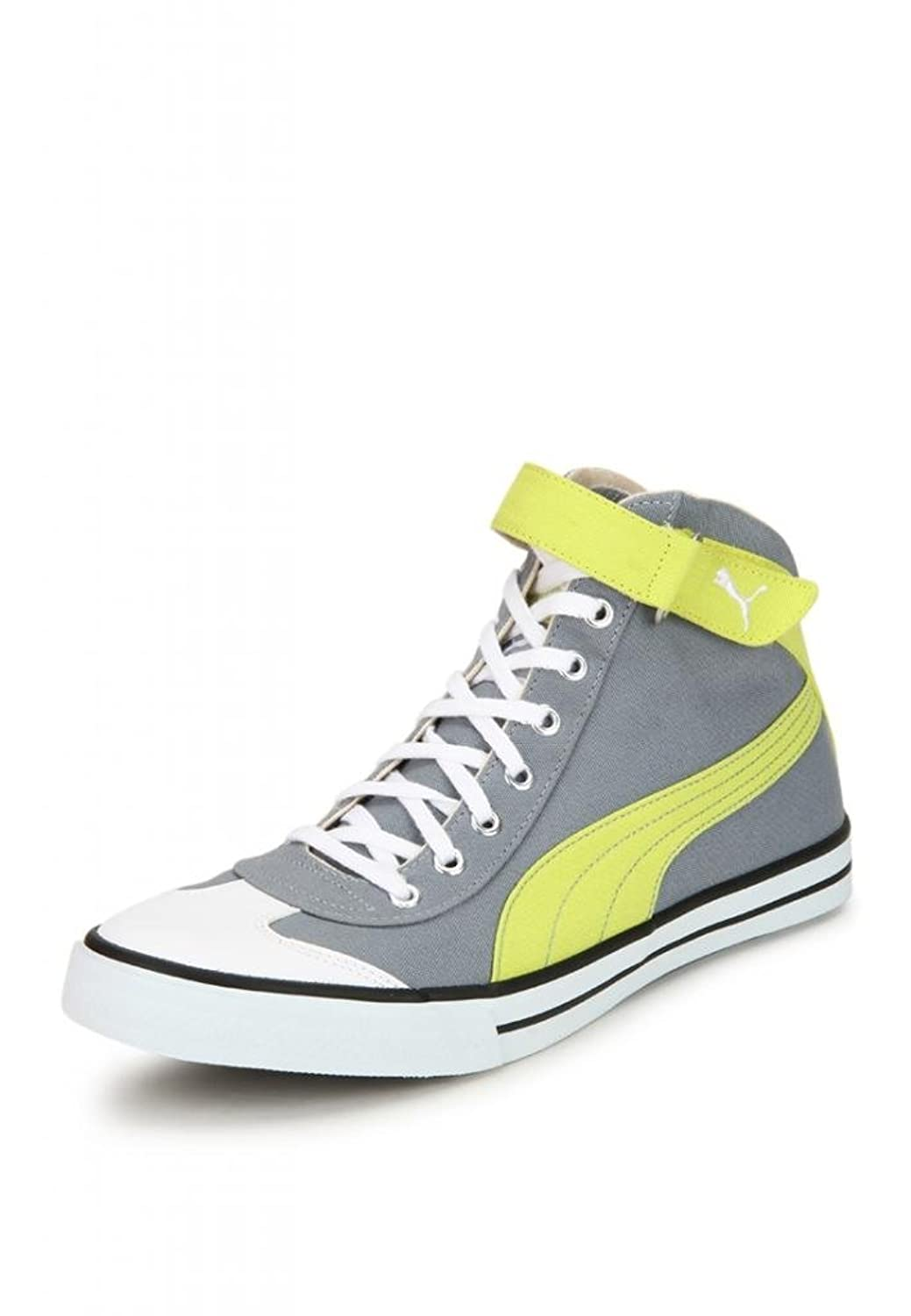 puma sneakers 917 at lowest price