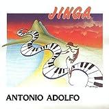 Jinga by Antonio Adolfo (1992-06-03)