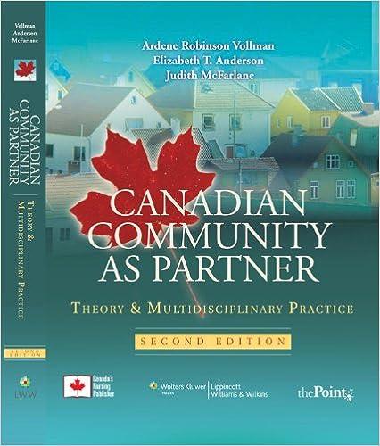 Descargar Bi Torrent Canadian Community As Partner: Theory And Multidisciplinary Practice Epub Gratis Sin Registro