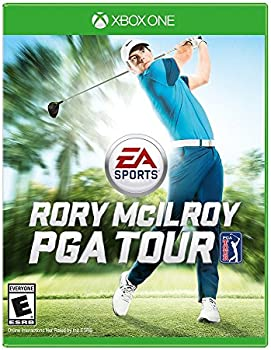 EA Sports PGA TOUR for Xbox One