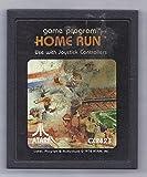 Home Run (Atari 2600)