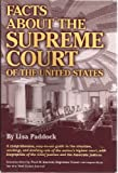 Facts about the Supreme Court of the United States, Lisa Paddock, 082420896X