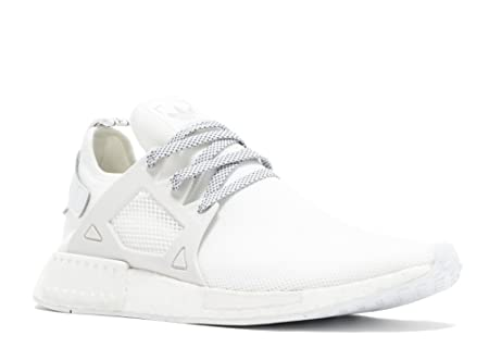 Adidas Originals NMD_XR1 Mens Running Trainers Sneakers Shoes (uk 6 us 6.5  eu 39 1