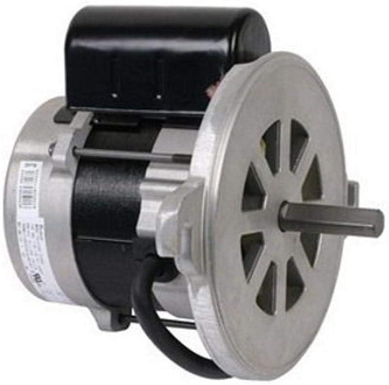 Beckett 21438u Blower Wheel for AFII