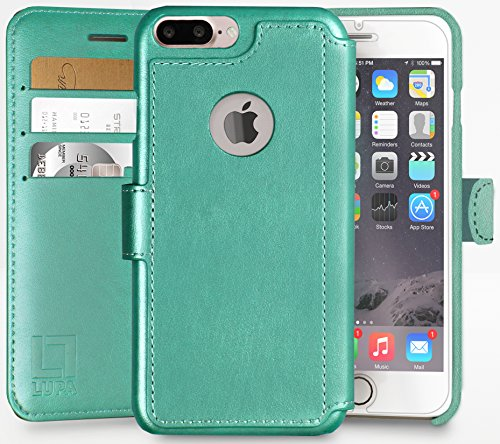 Durable Lightweight Ultra Strong Magnetic Turquoise