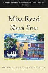 Thrush Green (Thrush Green Series, Book 1) Paperback