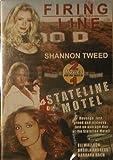 Firing Line / Stateline Motel