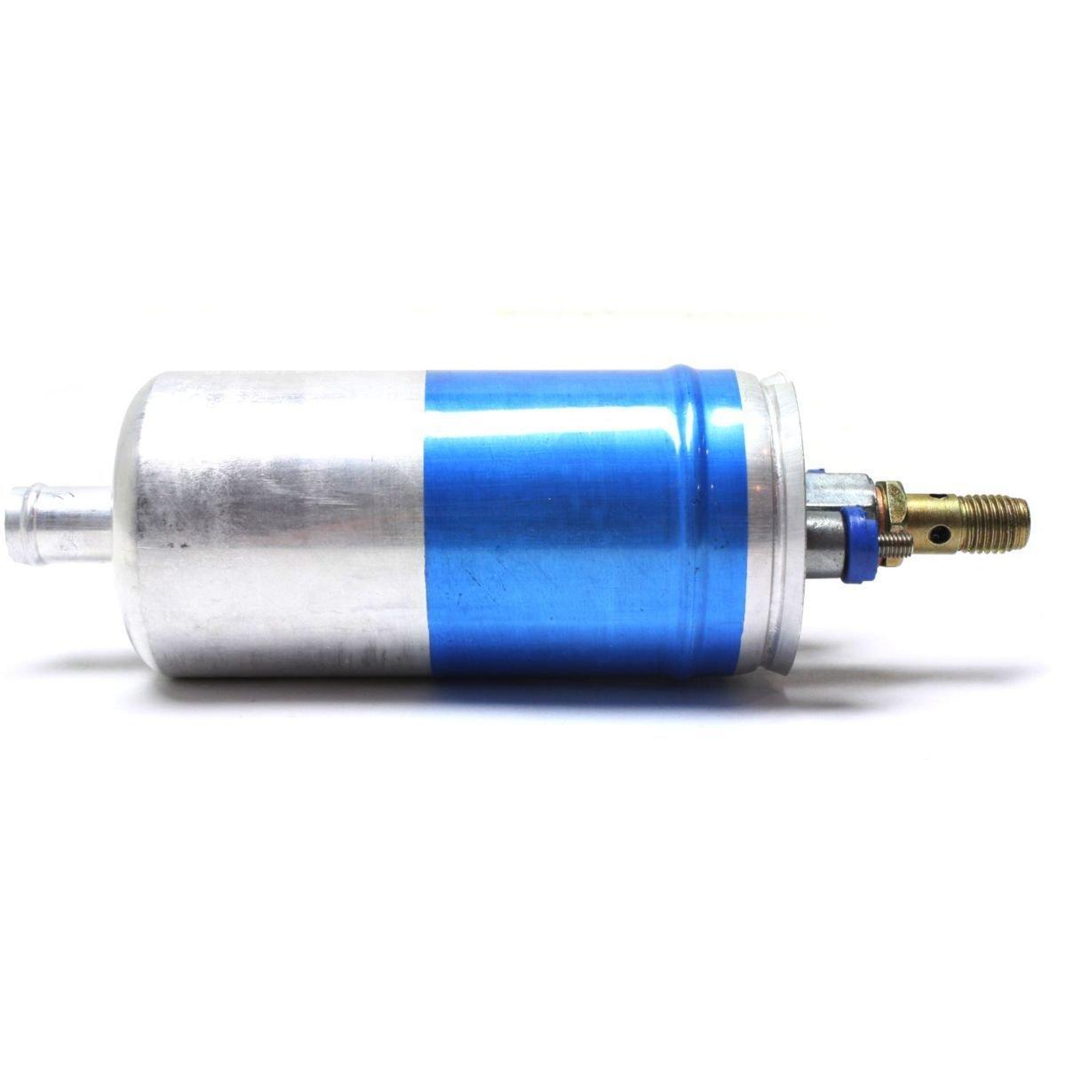 Diften 323 A0791 X01 New Electric Fuel Pump Gas 380sl Filter Mercedes 280 190 Benz 300e 190e 450sl Automotive