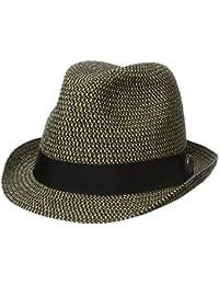 3dd9f3bd7 Amazon.com: Ben Sherman - Hats & Caps / Accessories: Clothing, Shoes ...